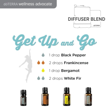 diffuser-blend-get-up-and-go