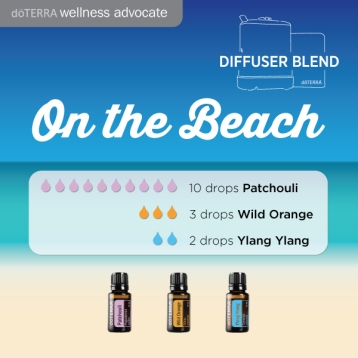diffuser-blend-on-the-beach